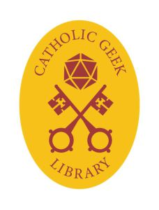 catholic-geek-library-large.jpg