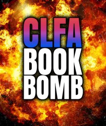 CLFA_BookBomb_graphic