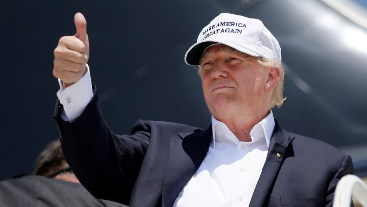 trump_make_america_great_hat-1144x646