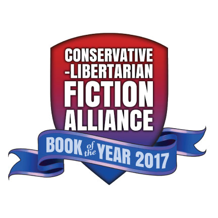 Conservative Libertarian Alliance Book of the Year